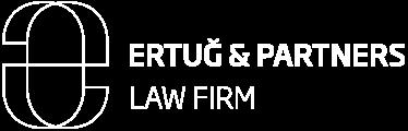 Ertug & Partners